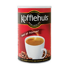 Koffiehuis Full Roast Coffee 750g