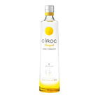Ciroc Pineapple Vodka 750ml
