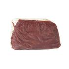 PnP Butchery Beef Fillet - Avg Weight  300g