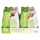 Hunters Hard Lemon NRB 330 ml x 24