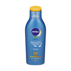 Nivea Sun Protct&refresh Lot Spf50 200 Ml