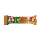 Jungle Energy Bar With Nuts 47g