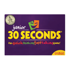 Calco 30 Seconds Junior Engl Ish