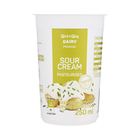 PnP Sour Cream 250ml