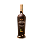 African Secret Marula Cream 750ml