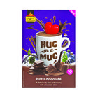Hug In A Mug Hot Chocolate 25g