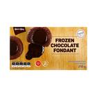 PnP Frozen Chocolate Fondant 210g