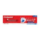 Colgate Optic White Toothpaste 75ml x 12