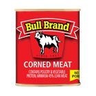 Bull Brand Corned Meat & Cereal Tin 300g x 6