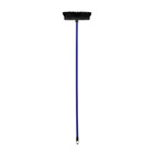 PnP No Name Econo Floor Broom