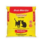 Bob Martin Traditional Cat L itter 5kg