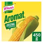 KNORR AROMAT 450GR