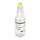 Safari White Spirit Vinegar 750ml