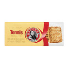 Bakers Tennis Biscuits 200g x 3