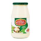 Crosse & Blackwell Salad Cream 790g