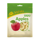 Safari Apple Rings Choice 125g