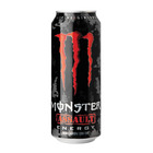 Monster Energy Drink Assault 500ml
