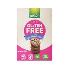 Gullon Gluten Free Choc Chip 200g