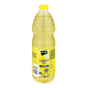 PnP Canola Oil 750ml