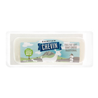 Fairview Chevin Traditional Cheese 100g
