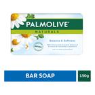 Palmolive Chamomile & Vitamin E Soap 150gr