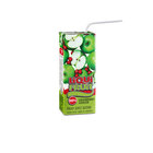 Liqui-fruit Cranberry Cooler Fruit Juice 250ml x 24
