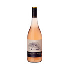 Porcupine Ridge Rose 750ml