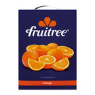 Fruitree Orange Juice 5l
