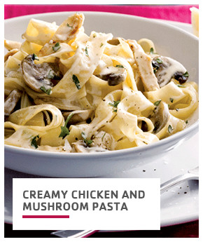 Main_Meals-Creamy_Chicken&Mushroom_Pasta.jpg