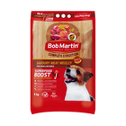 Bob Martin Dry Small Dog Meat Medley 6kg