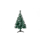 Santa's Village Pine Needle Tree 90cm