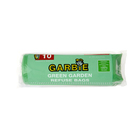 Garbie Strong Garden Bags Ro ll 750 X 950 Mm 10