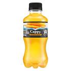 CAPPY BURST ORANGE PET NR 200ML