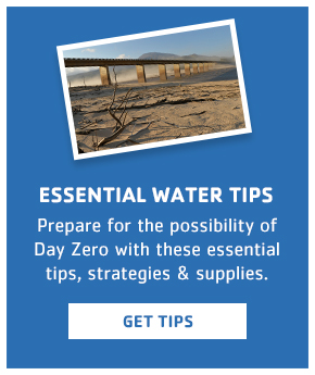 Informational-tile-Water (2).jpg
