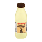 Dewfresh Cultured Buttermilk 500ml