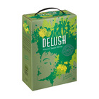 ORANGE RIVER DELUSH SWEET WHITE 3L