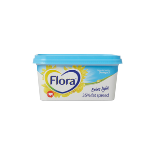 Extra Light Low Fat Spread Extra Light 500g