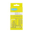 Carbro Faults Steam Iron Cle Aner 120g