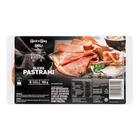 PnP Sliced Pastrami 125g