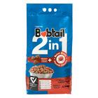 Bobtail 2in1 Adult Moist Meaty Steak 6.5kg