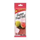 Safari Guava Fruit Roll 80g
