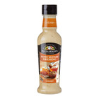 Ina Paarman's Honey Mustard Salad Dressing 300ml