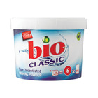 Bio Classic Triple Action Wa shing Powder Bucket 3kg