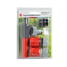 Gardena Starter Kits 6042