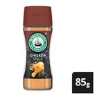 Robertsons Chicken Spice Bottle 100ml