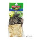 Marltons Rawhide Chews Value Pack