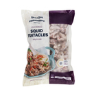 PnP Fishmonger's Squid Tentacles 500g
