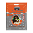 Bayopet 3in1 Flavoured Dog Dewormer