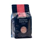 Universal Vision Himalayan Salt Crs 1kg