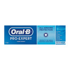 Oral B Pro Expert Toothpast Fresh Mint 75ml